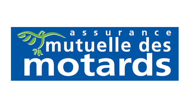 La Mutuelle Des Motard : la mutuelle des motards organise ses 50 mes assembl es r gionales ~ Medecine-chirurgie-esthetiques.com Avis de Voitures
