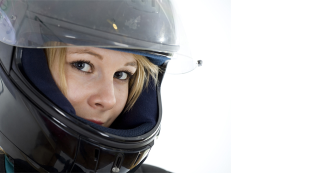 april moto propose 50 de r duction pour tout nouvel assur. Black Bedroom Furniture Sets. Home Design Ideas