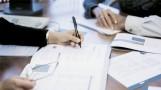 PME-TPE : comment être bien assuré ?