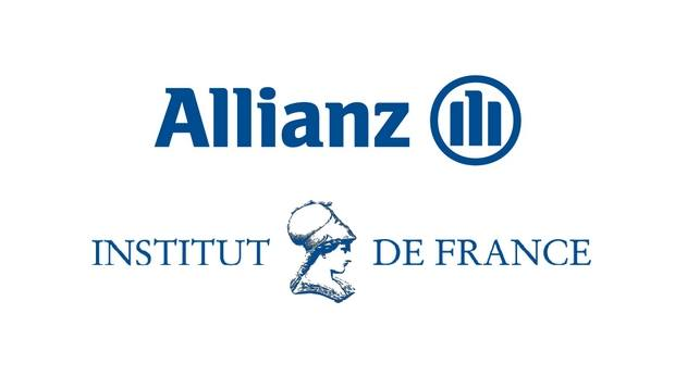 m c nat fondation professeur eric gilson prim par la fondation allianz institut de france. Black Bedroom Furniture Sets. Home Design Ideas