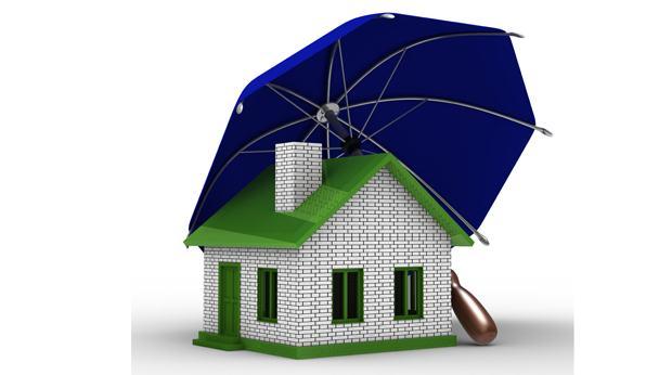 L assurance habitation du locataire for Assurance maison locataire