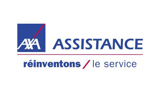 comment contacter axa assistance