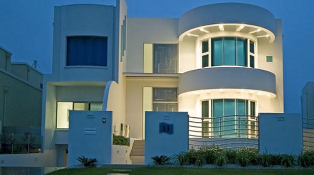 Habitation avez vous droit une indemnisation la for Assurance habitation maison centenaire