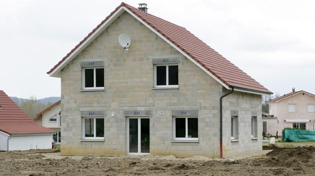 Les limites l gales de l assurance responsabilit civile for Assurance chantier construction maison