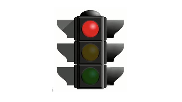 deux roues les v los pourront griller les feux rouges gr ce aux tourne droite. Black Bedroom Furniture Sets. Home Design Ideas