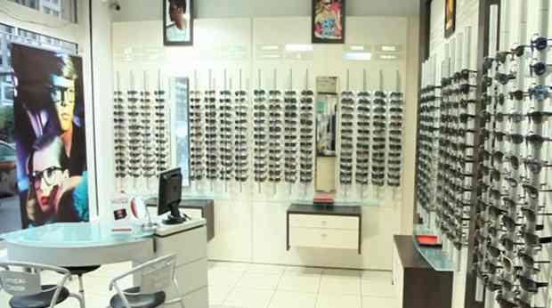 136c14e2a60096 Que faire pour bénéficier de réductions chez les opticiens