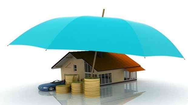 loi hamon une assurance emprunteur sur mesure devient possible assurcity. Black Bedroom Furniture Sets. Home Design Ideas