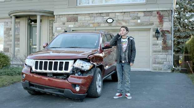 loi badinter assurance et accident entre voiture et pi ton. Black Bedroom Furniture Sets. Home Design Ideas