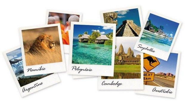 Toutes les garanties des assurances voyage sont-elles utiles ? - News ...