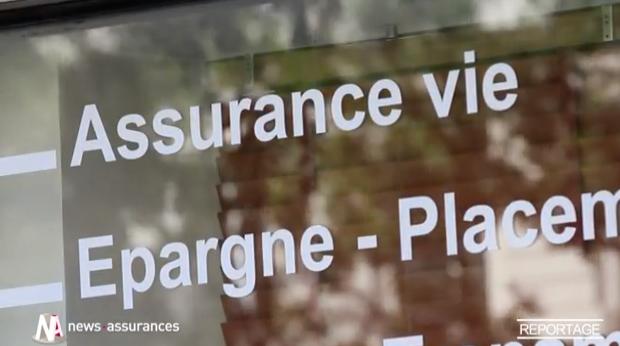 assurance vie euro croissance epargne Analyse du contrat d'assurance vie Solid'R Vie