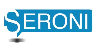 Logo Seroni