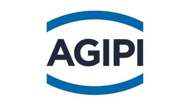agipi Analyse de l'offre CAP Prévoyance Madelin d'Agipi