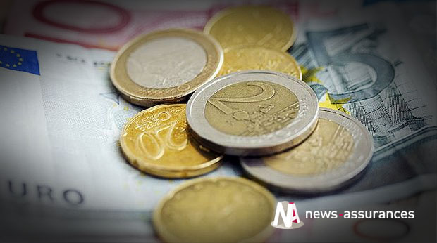 argent-epargne-assurance-vie-economie