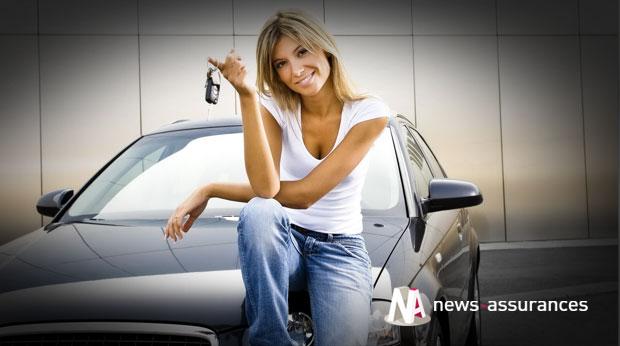 Assurance auto : les promotions, réductions et mois gratuits en décembre 2015