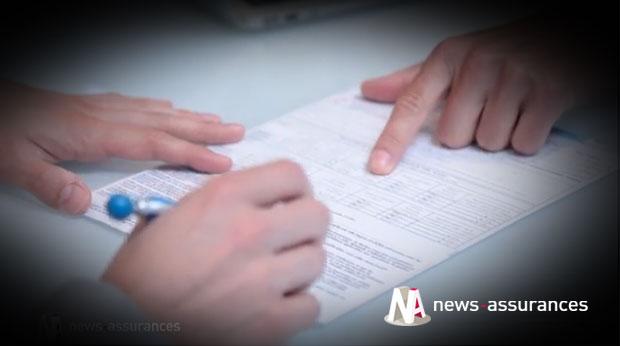 contrat-signature-assurance-retraite-calcul-cotisation-trimestres