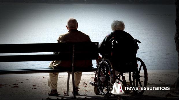 Loi d'adaptation de la société au vieillissement : la réforme n'est pas à la hauteur de l'enjeu