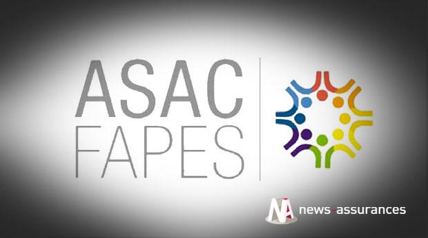 Asac-Fapes-logo-epargne-retraite