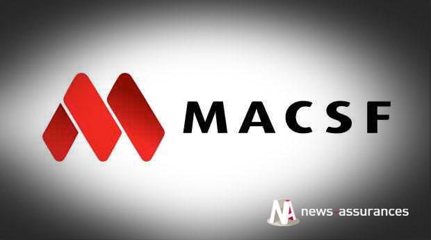 assurance vie la macsf sert des taux compris entre 3 10 et 3 20. Black Bedroom Furniture Sets. Home Design Ideas