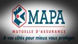 L'Analyse du contrat MAPA Vitalité Santé Famille