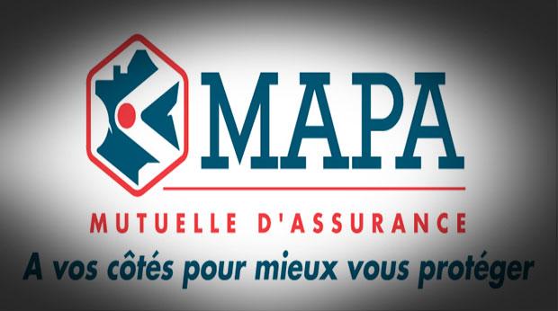 logo_mapa_Mondial_pare_brise_Assurances1