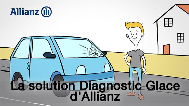 Allianz-2-620x346