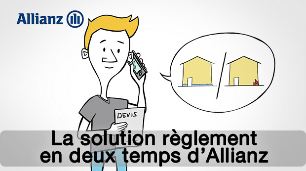 Allianz-3-620x346