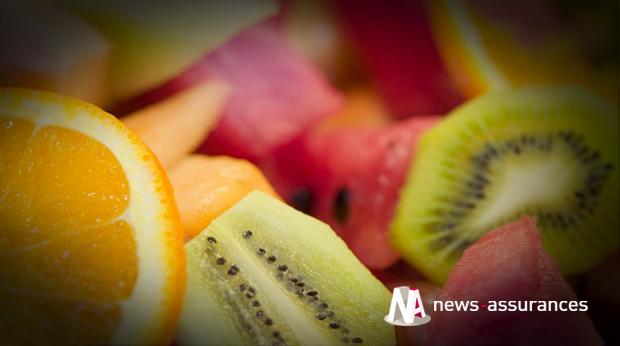 Ces fruits et légumes de saison qui nous font du bien