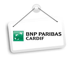 logo-bnp-paribas-cardiff