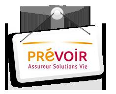 logo-prevoir