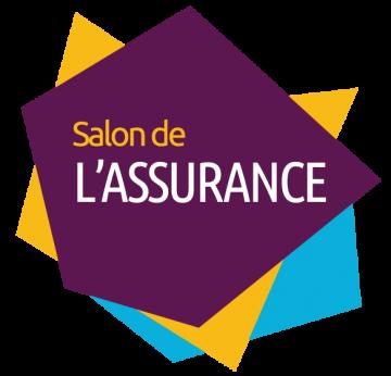 Le salon de l 39 assurance paris palais des congr s for Assurance auto maison