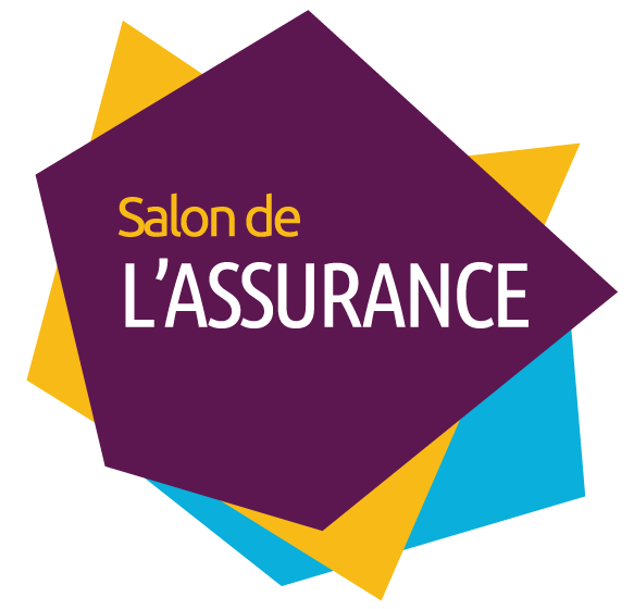 Objets connect s et big data la banque et l assurance for Assurance auto et maison