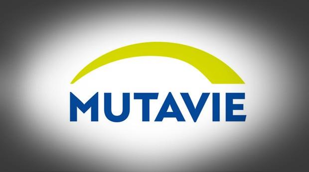 logo_mutavie