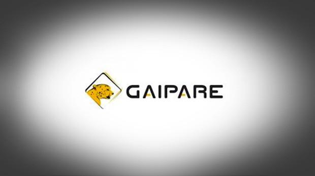 Analyse du contrat Gaipare Selectissimo de Association Gaipare