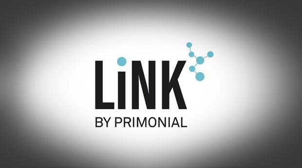 logo_link_primonial