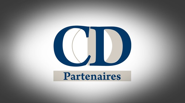logo_cd_partenaire