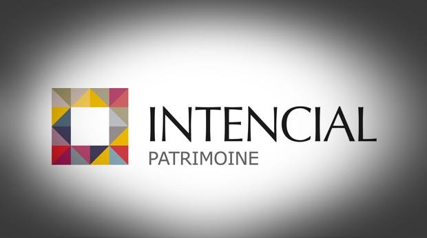 logo_intencial_patrimoine