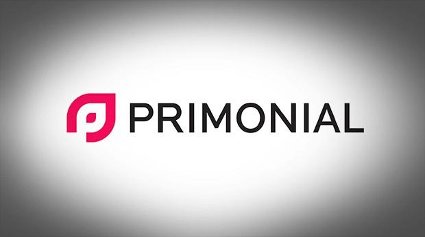 Analyse sur le contrat patrimonial LINK Vie by Primonial