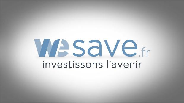 wesave-logo