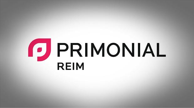 Analyse sur la SCPI Patrimmo Commerce de Primonial REIM
