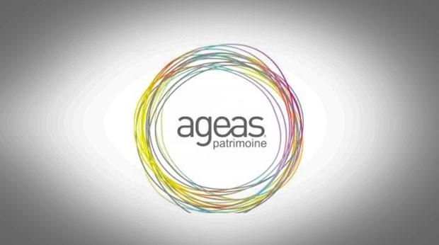 Analyse sur le contrat myPGA d'Ageas Patrimoine