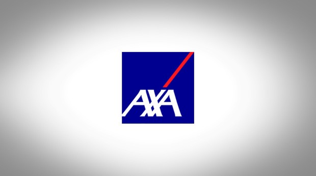 Analyse du contrat d'assurance-vie multisupport multigestionnaire Arpèges d'AXA France