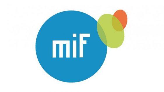 Analyse sur le Compte Epargne Libre Avenir Multisupport de la MIF