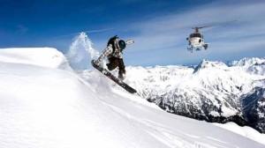 Un bilan 2013 plus meurtrier en montagne ?