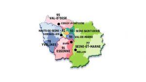 Mutuelles étudiantes / Cotisations : 100 euros donnés par l'Ile-de-France aux étudiants boursiers