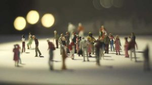 60% des salariés ignorent qu'ils devront avoir une mutuelle d'entreprise, et vous?