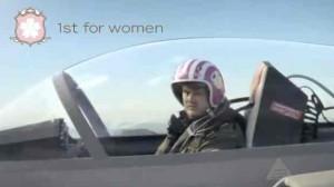 Afrique du Sud / Publicité : Une compagnie d'assurance dédiée aux femmes se moque des hommes immatures