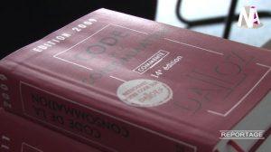Reportage : La loi Lagarde et l'assurance emprunteur