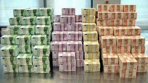 Assurance-vie en déshérence : BNP Paribas écope d'une amende de 10 millions d'euros