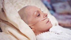 Comment est-on pris en charge en cas de cancer ?