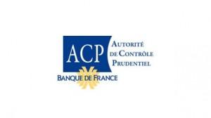 L'Autorité de Contrôle Prudentiel (ACP)